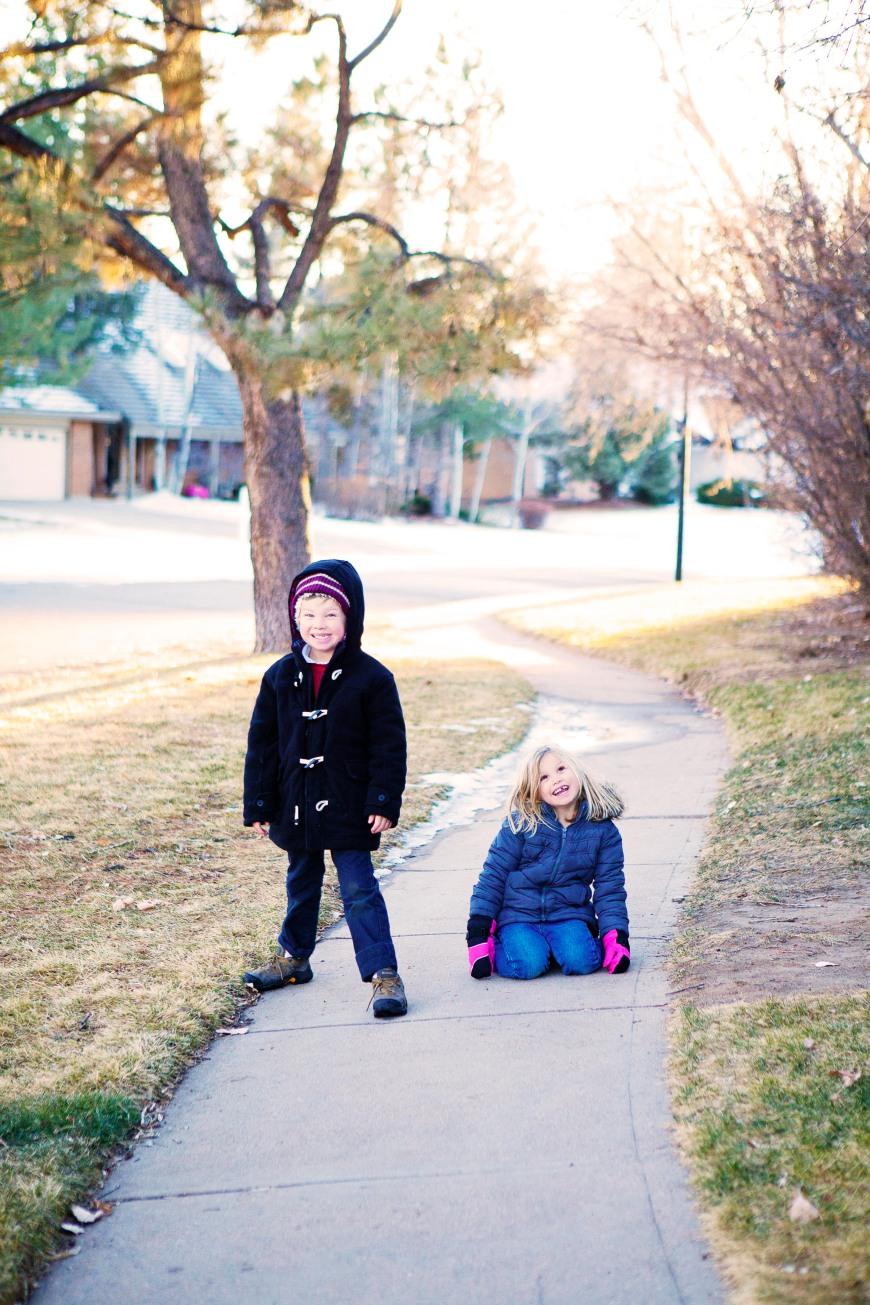 Owen&Olivia_4909ed2
